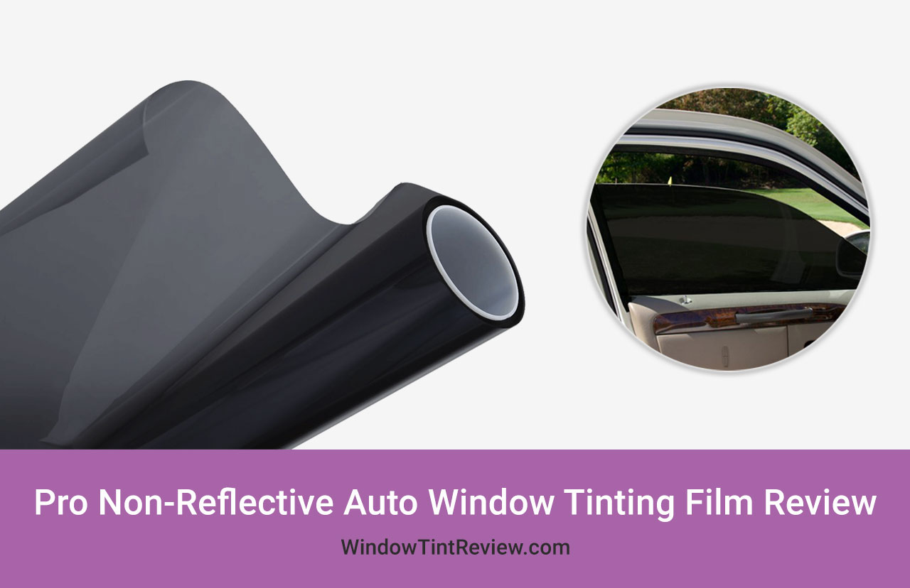 picture window pro review